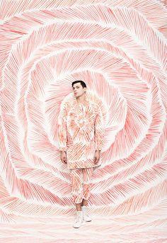 JUCO: Fashion photography