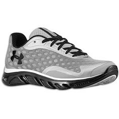 Christmas Present---- Under Armour Spine RPM - Men's