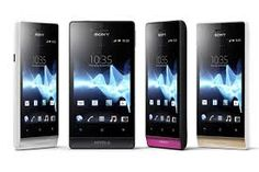 Though still not close to its projected figures, Sony Xperia has managed to ship out over 8.1 million units ever since the start of 2013. In spite of this slight rate of underperformance, the company is looking forward to increasing its shipments by 27 percent in this fiscal year alone.