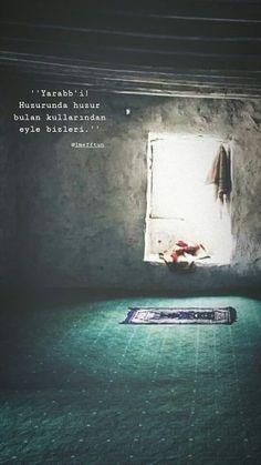 Islam Hadith, Allah Islam, La Ilaha Illallah, Butt Challenges, Sufi, Islamic Quotes, Beautiful Words, Quran, Cool Words
