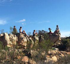 Family Units, Camps, Monument Valley, Survival, The Unit, Adventure, Mountains, Travel, Viajes