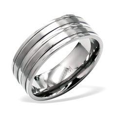 pánske prstene (exkluzívne) | EXTRA MEN - pánsky Titánový prsteň, veľkosť: 62 | anion.sk - šperky, darčeky, klenoty, firemné darčeky, firemné prezenty, luxusné perá, značkové perá, luxus, perá faber-castell, perá cross, Tony Perotti, zapisnik, zapisniky Titanic, Lapis Lazuli, Wedding Rings, Engagement Rings, Jewelry, Luxury, Rings For Engagement, Jewlery, Jewels