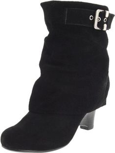52c85610 20 Best Black Suede Boots And Booties Hair Jewels, Black Suede Boots, Cute  Boots