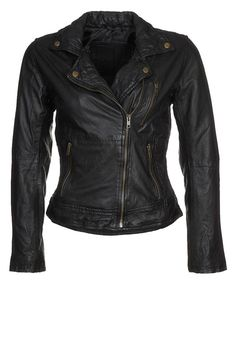 De 300+ beste afbeeldingen van Leather jacketsLeren jacks