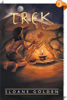 Trek Trek, Literature, Books, Movie Posters, Movies, Literatura, Libros, Film Poster, Films