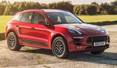 (adsbygoogle = window.adsbygoogle || []).push();   2020 Porsche Macan is expected to fill a gap in the small cross industry. It will surely be small and less expensive compared to its predecessor. However, this will not be much less important for the whole society. Porsche expects...