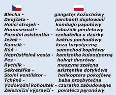Poľština :))