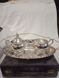 Antique Collectables Old & New, please comment as too what some items are,  called & Used for.