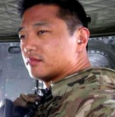 Air Force Maj. Walter D. Gray, 38, of Conyers, Georgia. Died August 8, 2012, serving during Operation Enduring Freedom. Assigned to 13th Air Support Operations Squadron, Fort Carson, Colorado. Died in Sarkowi, Kunar Province, Afghanistan, of wounds suffered when he encountered an insurgent who detonated a suicide vest.