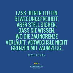 #zitate #sprüche #management #führung