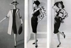 Vogue 60's