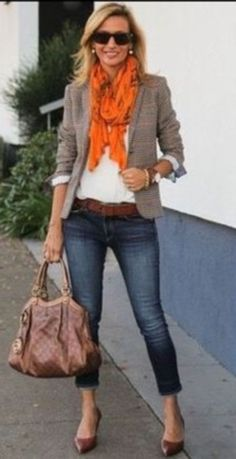Breathtaking 64 Casual Stitch Fix Outfit Inspiration from https://www.fashionetter.com/2017/08/05/64-casual-stitch-fix-outfit-inspiration/