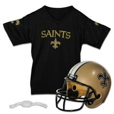 44d3c758ce7 Mark Ingram New Orleans Saints Replica Jerseys. Compare Mark Ingram Saints  Replica Jerseys prices and save big on Saints Mark Ingram Replica Jerseys  and New ...