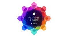 Apple anuncia las fechas oficiales de la WWDC 15