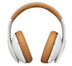 Samsung Level Over Wireless Headphones