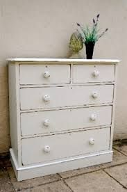 victorian shabby chic - Google Search