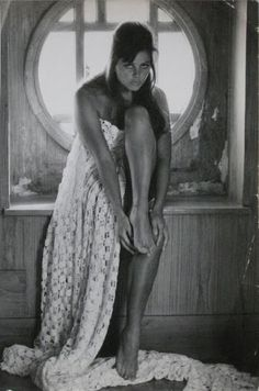 Portrait of Claudia Cardinale, 1963 Claudia Cardinale, Vintage Hollywood, Classic Hollywood, Divas, Sergio Leone, Photo Star, Actrices Sexy, Italian Actress, Italian Beauty