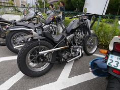 chopcult - >>>PIC THREAD<<< ***Japan Scene Motorbikes*** - Page 36