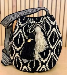 Artisan-made Cross Body Bags – The Riviera Towel Company Beautiful Bags, Wardrobe Staples, Cross Body, Bucket Bag, Night Out, Hand Weaving, Your Style, Towel, Artisan