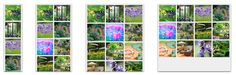 Creating a Responsive Tiled Photo Gallery with Pure CSS - DWUser.com Education Center