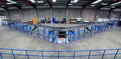 Sustentabilidade Energética Solar Termosolar e Eólica : DRONE MOVIDO A ENERGIA FOTOVOLTAICA SOLAR
