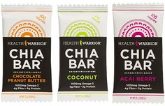 Health Warrior: Product Review