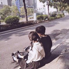 19 New Ideas For Photography Friends Summer Girls Ulzzang Couple, Ulzzang Girl, Western Girl, Korean Couple, Avatar Couple, Street Dance, Boy Poses, Couple Aesthetic, Couple Outfits