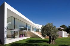 Villa-Ixos-Ibiza-1