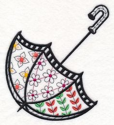 Machine Embroidery Designs at Embroidery Library! - Free 4 sizes available through April 2017 Embroidery Hoop Crafts, Embroidery Leaf, Embroidery Hearts, Machine Embroidery Projects, Paper Embroidery, Machine Embroidery Applique, Learn Embroidery, Free Machine Embroidery Designs, Modern Embroidery