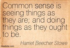 Harriet Beecher Stowe quotes Harriet Beecher Stowe, Healthy Quotes, Work Quotes, The Words, Women In History, Common Sense, Quotable Quotes, Poems, How Are You Feeling