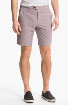 Ted Baker London 'Delacor' Shorts available at Nordstrom