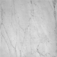 Italian White Instant Marble