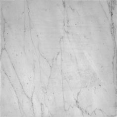 instant Italian white granite counter top film; great for making first apartments stylish
