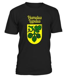 "# Humulus lupulus Hops Beer Ipa Drinking T-Shirt .  Special Offer, not available in shops      Comes in a variety of styles and colours      Buy yours now before it is too late!      Secured payment via Visa / Mastercard / Amex / PayPal      How to place an order            Choose the model from the drop-down menu      Click on ""Buy it now""      Choose the size and the quantity      Add your delivery address and bank details      And that's it!      Tags: This Tee Shirt is the perfect gift…"