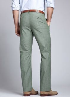 Bonobos Men's Dress Pant