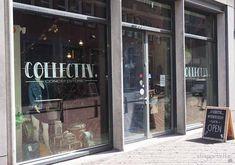 8 Hotspots in Den Haag die je meteen wilt bezoeken The Hague, Utrecht, Holland, The Nederlands, Netherlands, The Netherlands