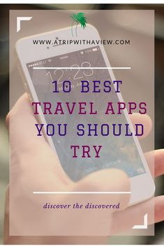 Use This Travel Information To Help Plan Your Trip Packing List For Travel, Cruise Travel, Travel Tours, Cruise Vacation, Vacation Trips, Travel Hacks, Cruise Tips, Best Travel Apps, Online Travel Agent