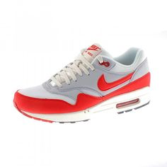 Nike Roger Federer sneakers online store, free shipping , fast delivery from CheapShoesHub com  large discount price $39usd - $69usd