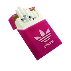 Men Women Sport Silicone Cigarette Case Cover Leisure Pocket Elastic Rubber Portable Men Cigarette Gift Box Sleeve <3 Click the image to visit the website