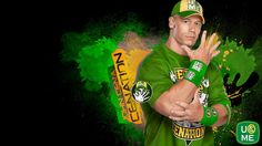 John Cena 2013 John Cena Background HD Wallpaper