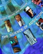 Drugs, Brains, and Behavior: The Science of Addiction | National Institute on Drug Abuse