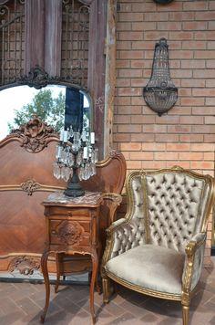 www.le-chateau.co.za