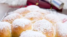 Lemon Shortbread Cookies + 5 More Must Bake Shortbread Recipes - An Italian in my Kitchen Chocolate Pudding Cake, Chocolate Pastry, Chocolate Hazelnut, Hot Chocolate, Limoncello Cake, Homemade Limoncello, Homemade Eggnog, Spritz Cookies, Almond Cookies