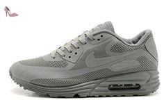 Nike AIR MAX - Lunar 90 mens (USA 9.5) (UK 8.5) (EU 43) - Chaussures nike (*Partner-Link)