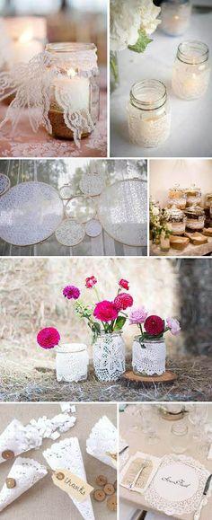 liebelein-will, Hochzeitsblog - Blog, Hochzeit, Spitze 1