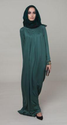 37fe2462c8613 64 Popular Muslima Fashionista images | Hijab dress, Hijab outfit ...