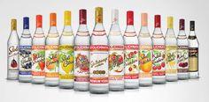 Stolichnaya-Vodka.png (815×401)
