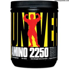 Role of Growth Hormones and the Use of GH Max Universal. To get the maximum advantage of Growth hormones in favor of the bodybuilding, use of supplements can be highly beneficial. One of the best supplements in this concern is the GH Max Universal. Coenzym Q10, Sport Nutrition, Nutrition Bars, Nutrition Guide, Holistic Nutrition, Nutrition Activities, Animal Nutrition, Bodybuilding, Crossfit