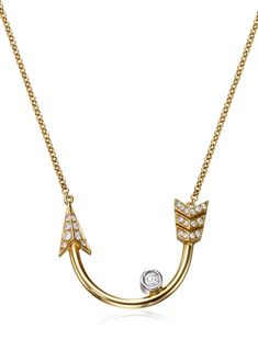 Pendant, 242676, from FLOW collection. Check out Padani jewelries catalog and receive further information about the product of your choice.