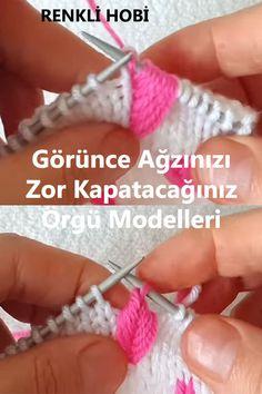 Golf Club Covers, Lana, Crochet Necklace, Knitting, Bracelets, Jewelry, Model, Costumes, Dots